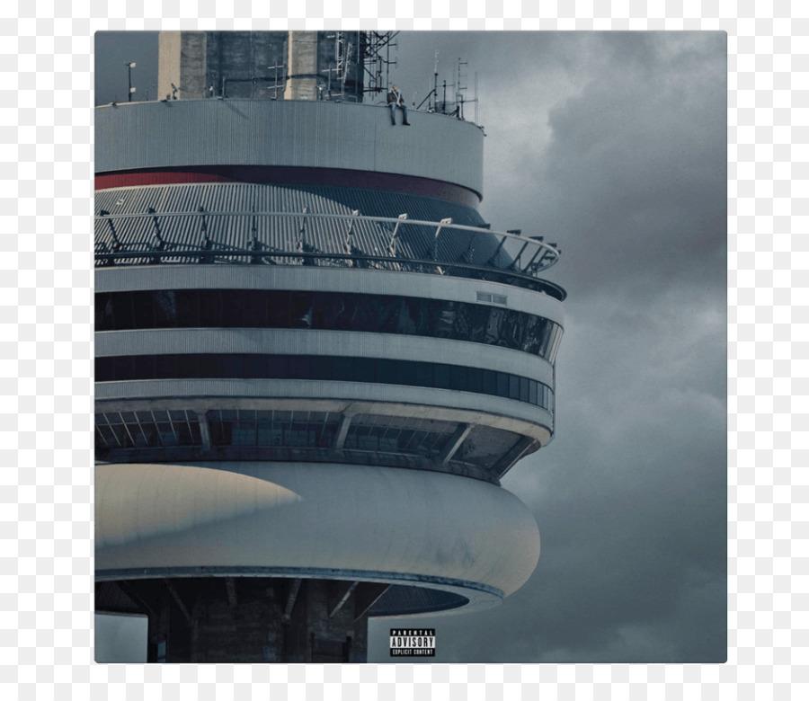 download drake take care full album