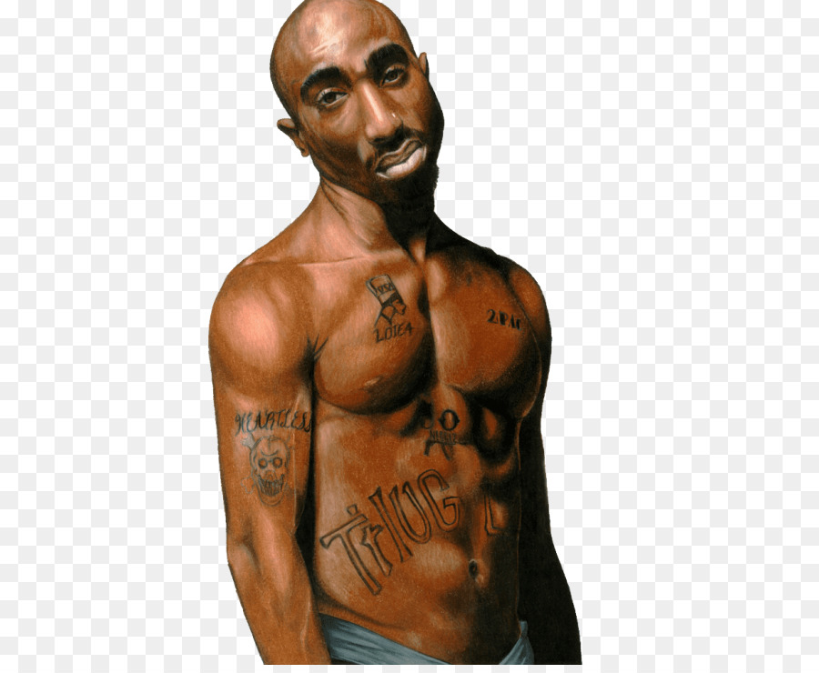 Tupac Shakur Biggie Tupac 2pac Live Portable Network Graphics