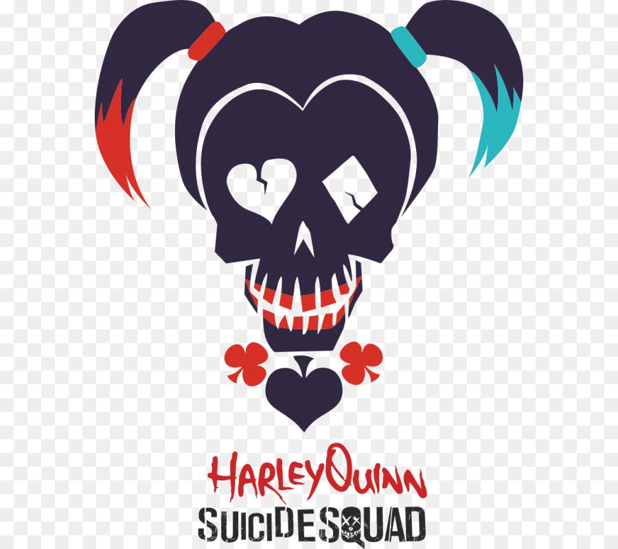 Harley Quinn Joker Desktop Wallpaper IPhone Batman
