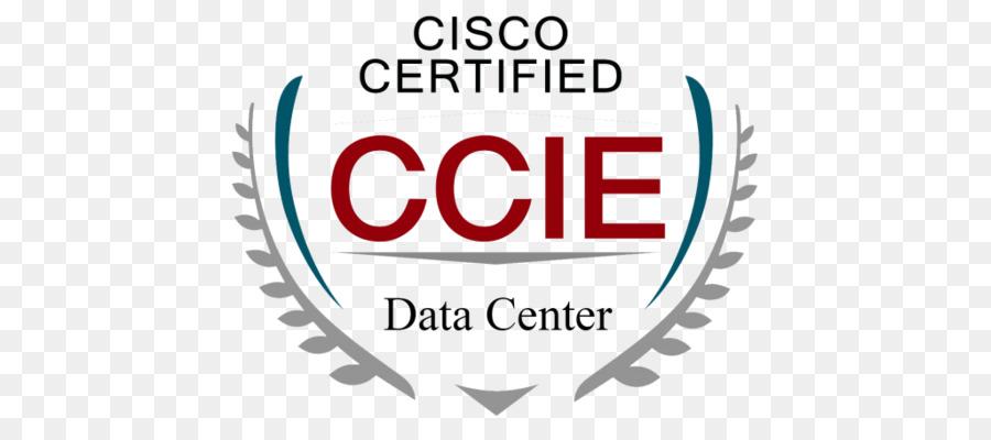CCIE Certification Cisco Systems CCNP Logo Brand - cisco switch ...