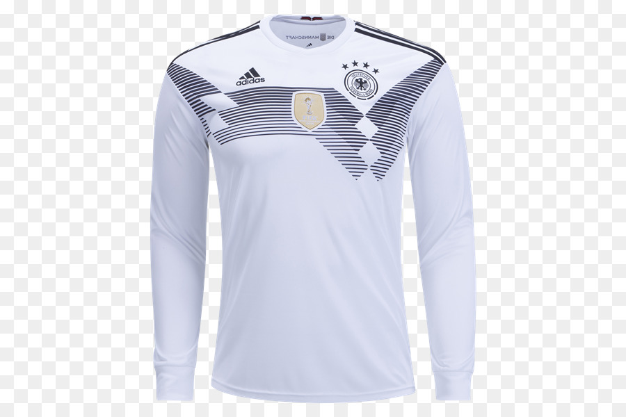 76cea5f2b24 Germany National Football Team, Tshirt, 2018 World Cup, Clothing, Sleeve PNG