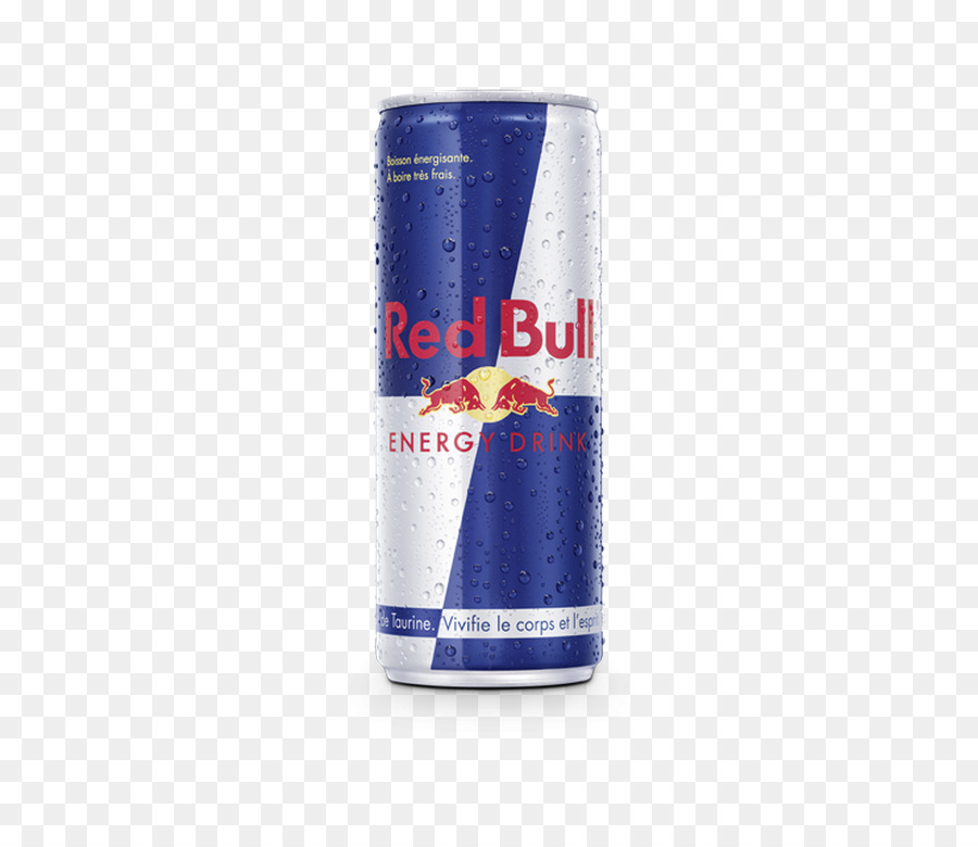 red bull energy drink krating daeng In comparison to red bull it has got more caffeine/ml, but it comes in smaller bottles, so unless you have a few of them you won't notice the difference too much also the ingredients are practically the same, so everyone hoping for some kind of energy kick due to drugs such as ephedrine will be sadly disappointed.