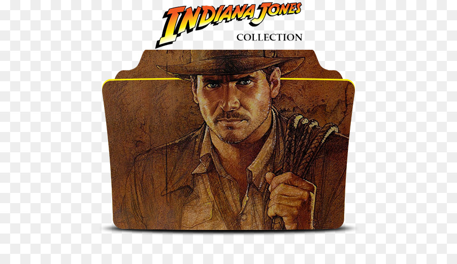 raiders of the lost ark full movie free download