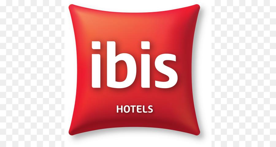 Ibis Red png download - 640*480 - Free Transparent Ibis png Download