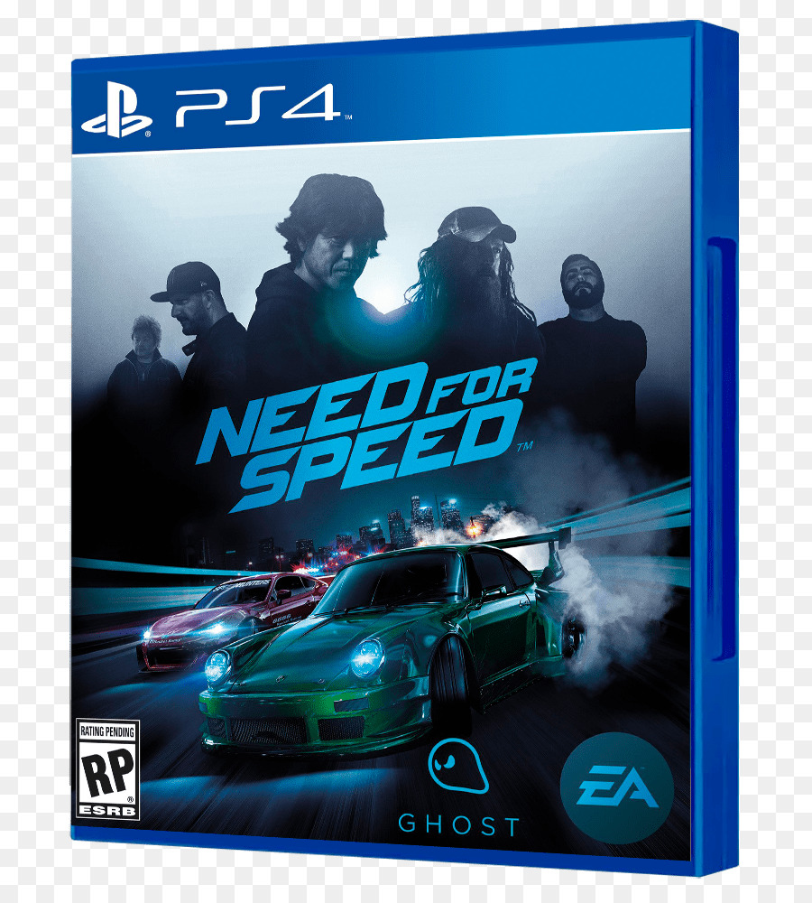 need for speed movie download free