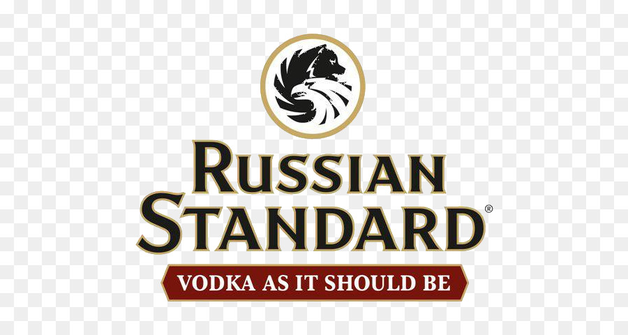 Russian Standard Text png download - 640*480 - Free
