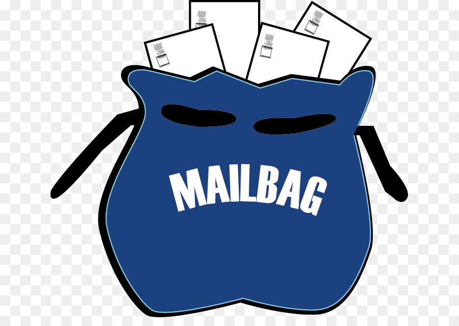 clip art mail bag openclipart image email png download 701 623