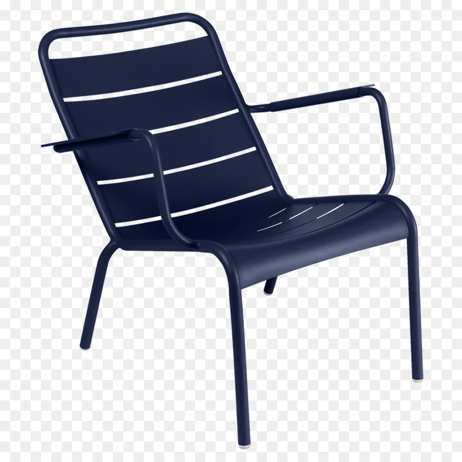 Fermob Luxembourg Chaise Basse mobilier de Jardin Fermob Luxembourg ...