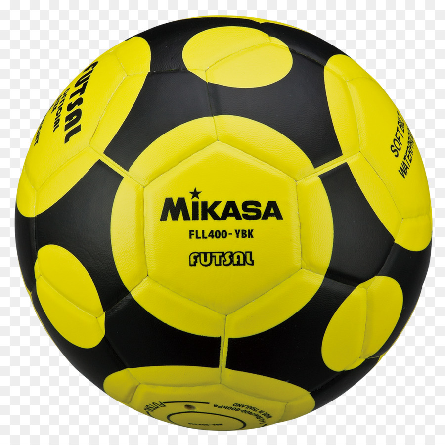 Sepak Bola Mikasa Potenza Page 2 Daftar Update Harga Terbaru Kaki Ft5 Volare Ch Source D100 Amerika Futsal Indoor Seri Olahraga