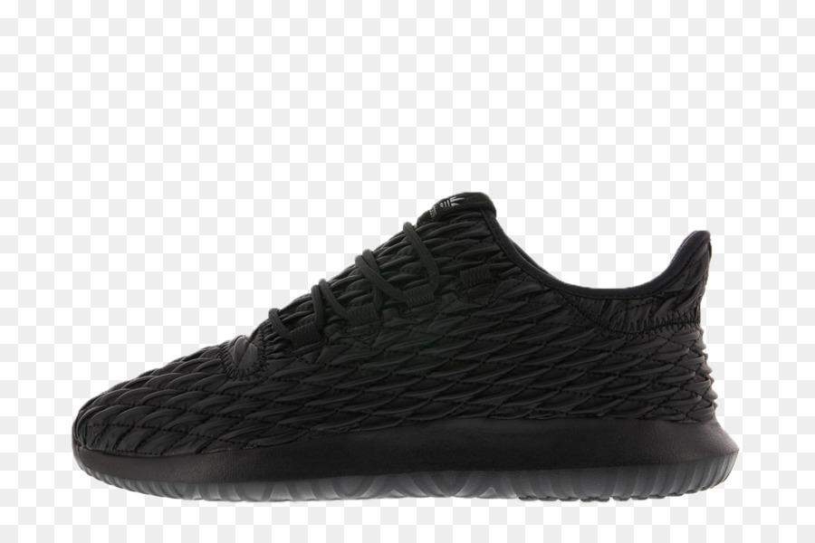 d0e3b02de8b Adidas Mens Yeezy 350 Boost V2 CP9652 Adidas Mens Yeezy Boost 350 Black  Fabric 4 adidas Yeezy Boost 350