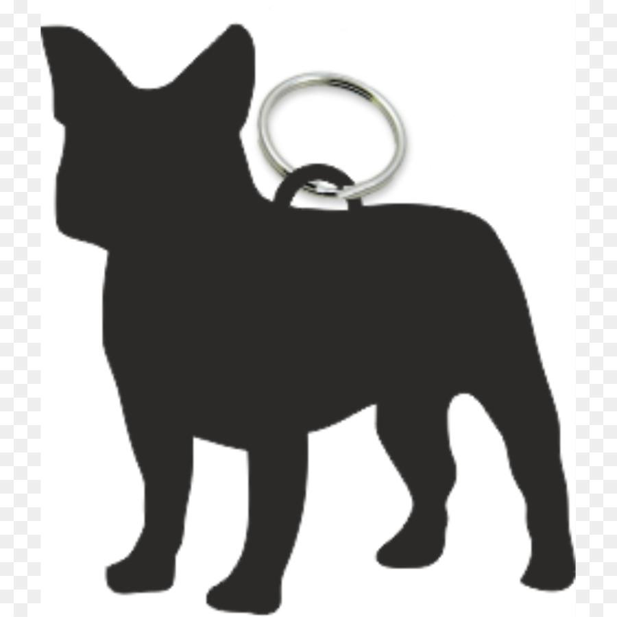 Boston Terrier, Bulldog Francés Labrador Retriever - cachorro png ...