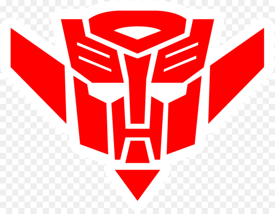 Autobot Transformers The Game Decepticon Logo Transformers Symbol