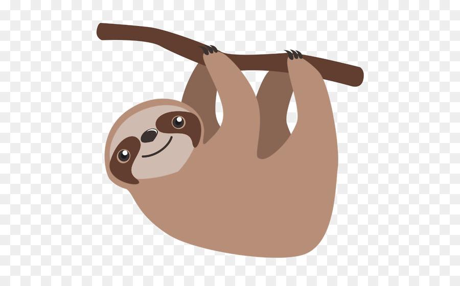https://banner2.kisspng.com/20180817/gqs/kisspng-sloth-clip-art-cuteness-cartoon-illustration-5b777b1b3e0a53.4382676815345569552541.jpg