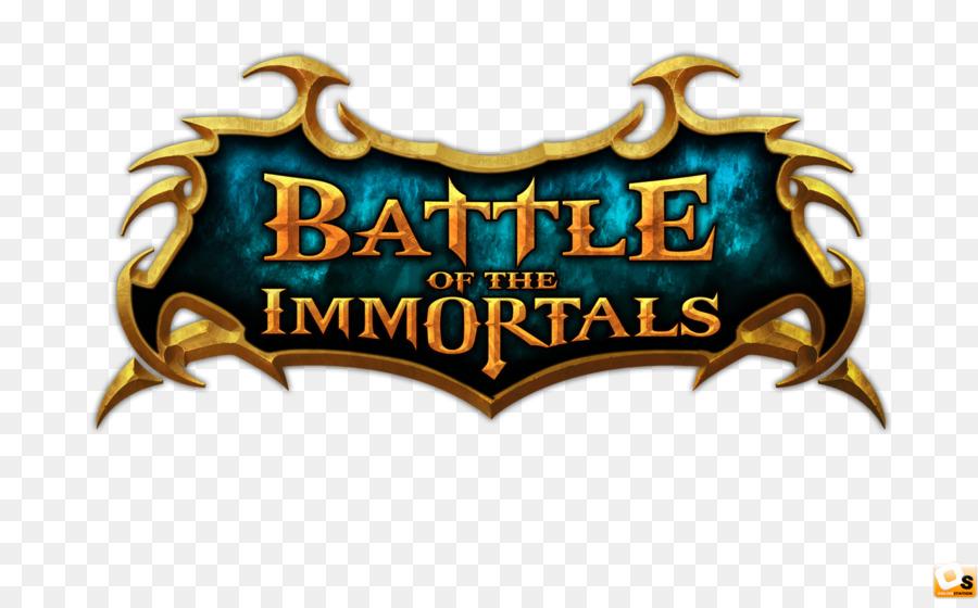 Battle of the immortals hd wallpaper 11 1920 x 1080 | stmed. Net.