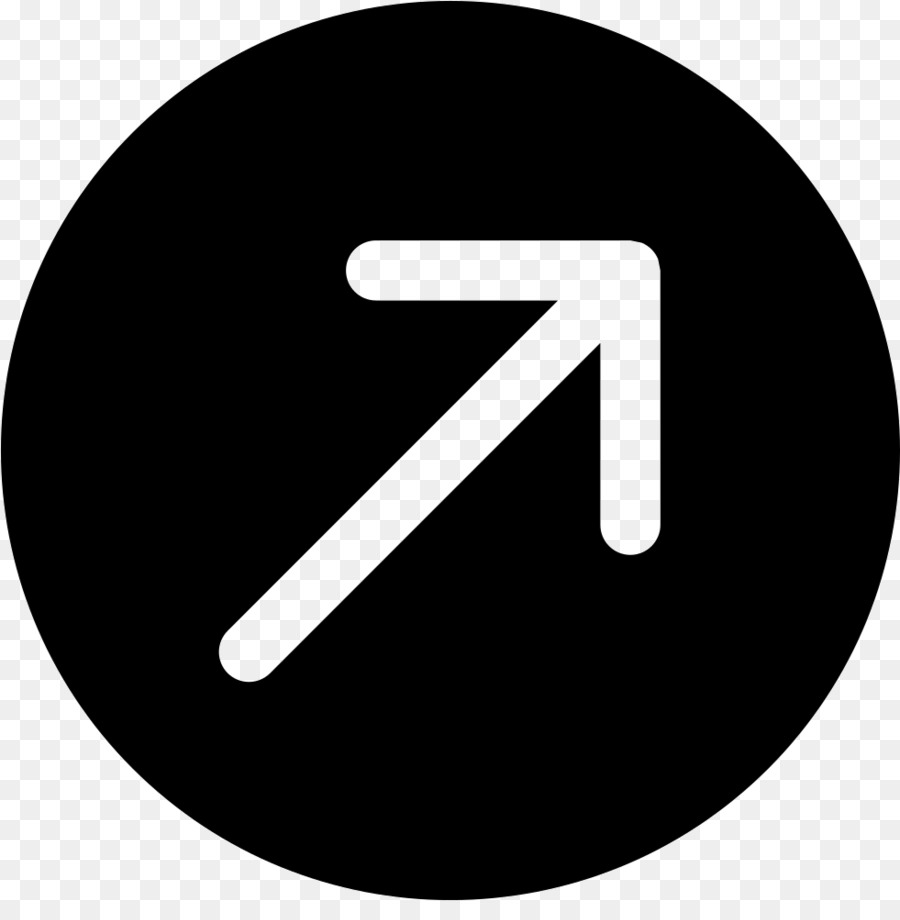 Check Mark Symbol png download - 981*982 - Free Transparent
