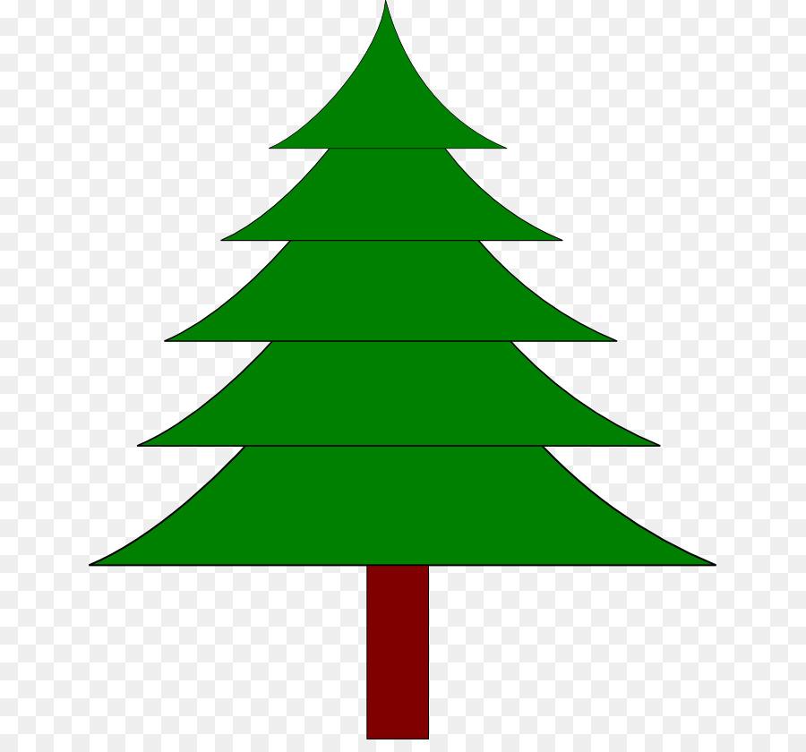 drawing christmas tree color image christmas day christmas tree