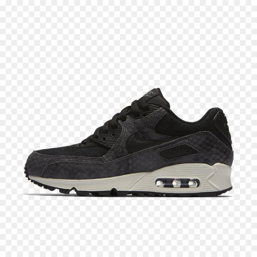 Herren Nike Air Max 90 Premium Nike Wmns Air Max 901