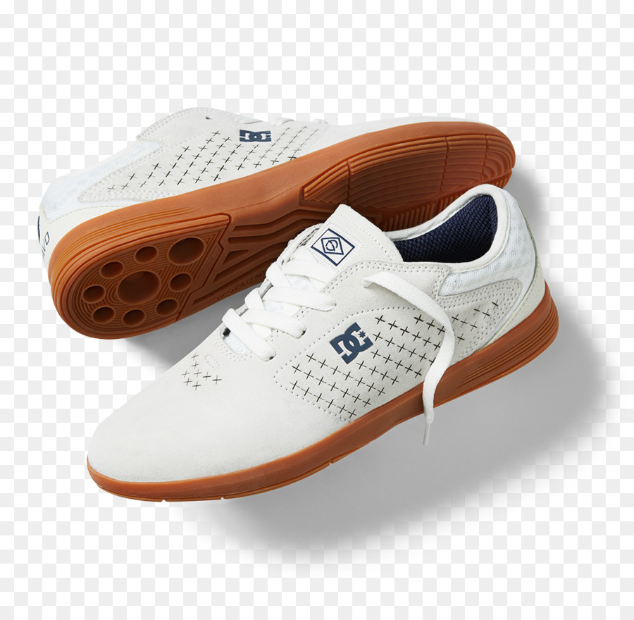 Skate De Zapatillas Zapato Png Dibujo Dc Shoes Patineta ABqPw5q