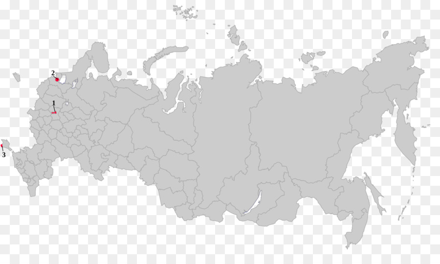 Russia On The World Map.Russian Presidential Election 2018 World Map 0 Russia Png