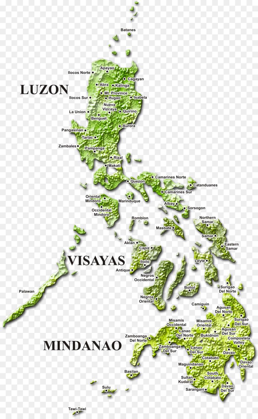 Philippines world map image desktop wallpaper map png download philippines world map image desktop wallpaper map gumiabroncs Image collections