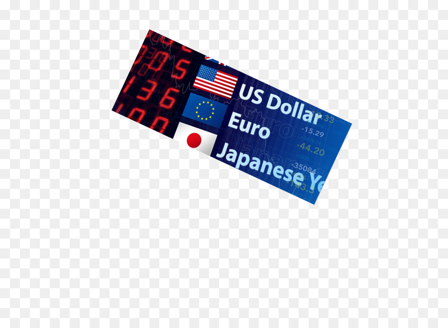 Electronics Accessory Brand Product Font Foreign Exchange Market Baht