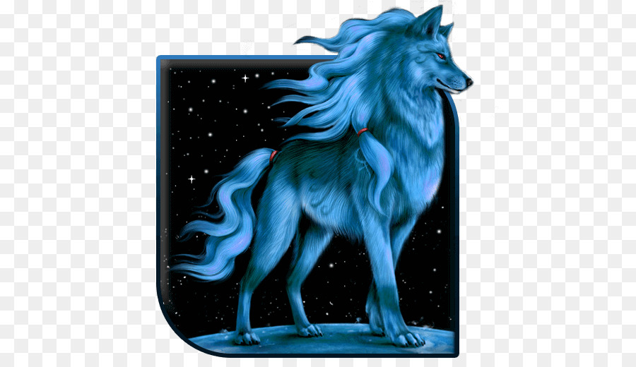 Wolf Wallpapers Android application package Desktop