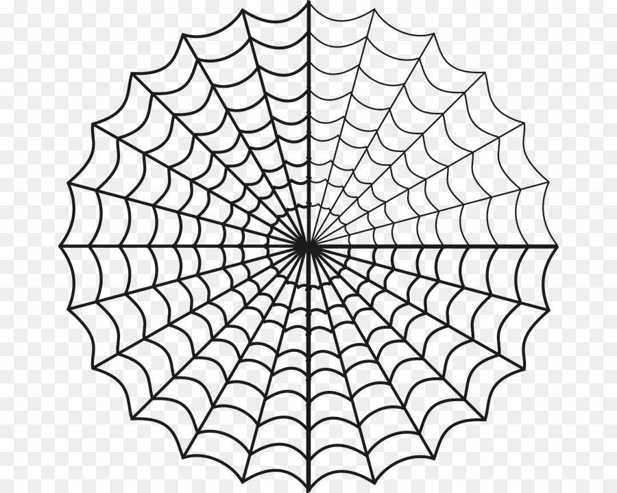 Spider Man Coloring Book Spider Web Colouring Pages Spider Man Png