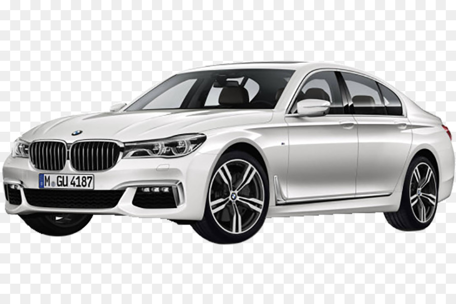 Bmw 8 Series Luxury Vehicle 2016 7 Car Png 900 600 Free Transpa