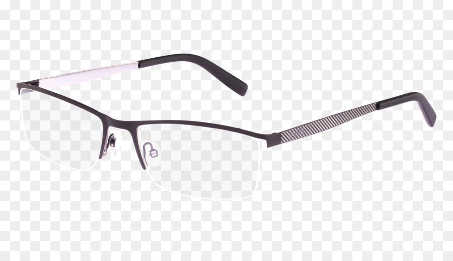 a53cfc3400f Sunglasses Police Eyeglass prescription Optician - glasses png download -  2500 1400 - Free Transparent Glasses png Download.