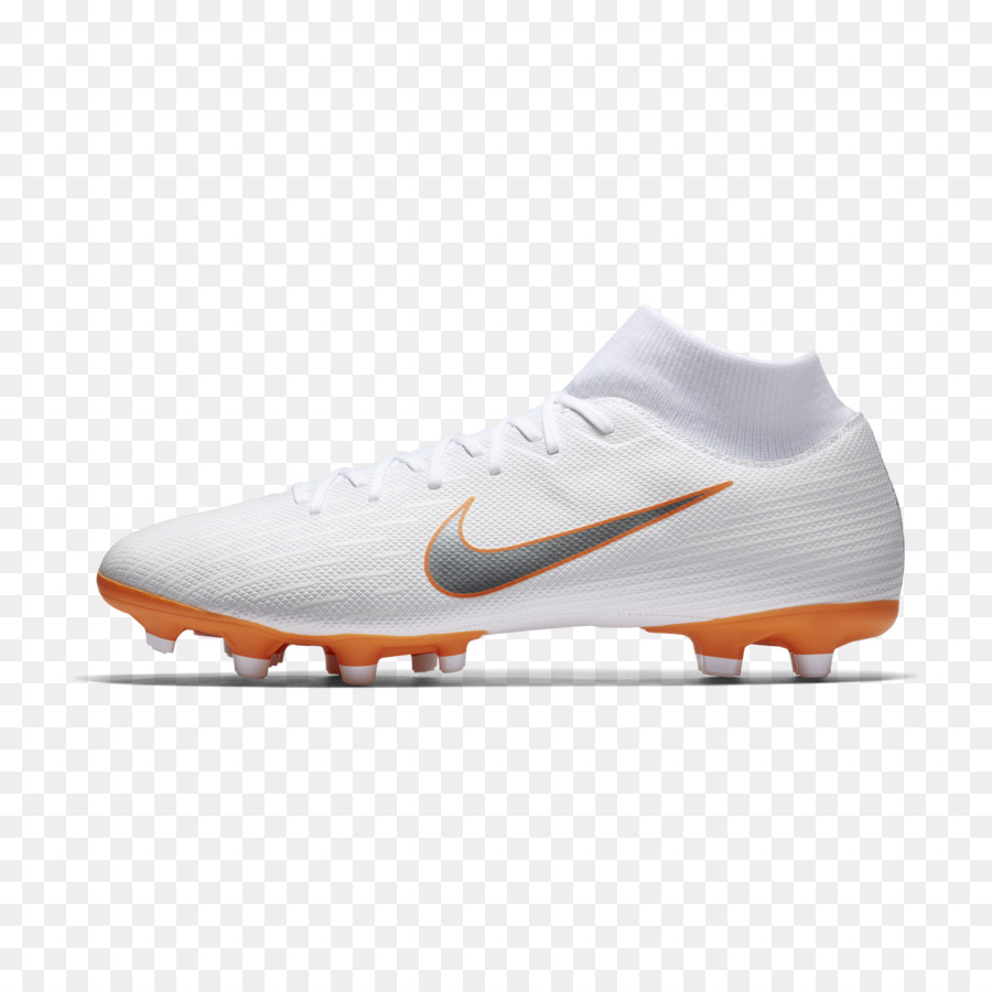 d1a14596982 Nike Mercurial Vapor Nike Mercurial Superfly VI Academy MG Multi-Ground  Football Boot Cleat - nike png download - 3144 3144 - Free Transparent Nike  ...