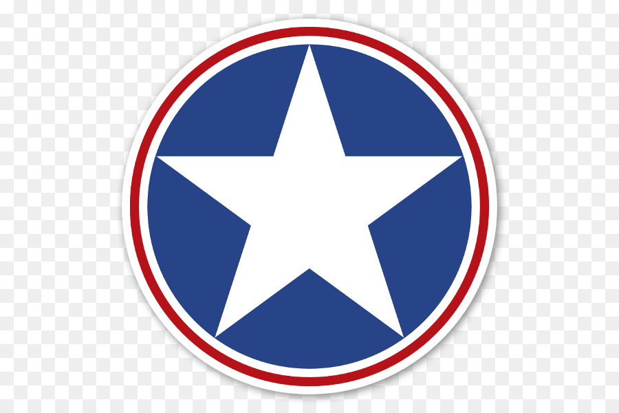 United States Army Air Forces Symbol Captain America Image Symbol