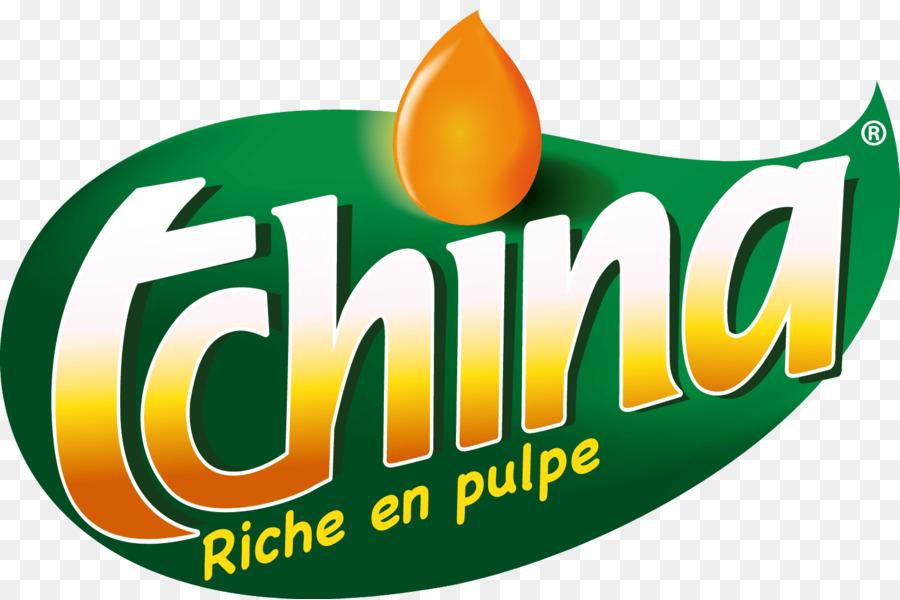 Juice Logo png download - 1512*1006 - Free Transparent Juice png