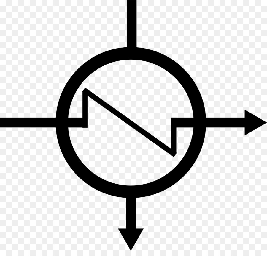 Computer Icons Vector Graphics Clip Art Heat Exchanger Icon Design