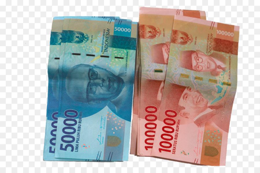 Money Exchange Rate Bank Indonesia Indonesian Rupiah Redenomination