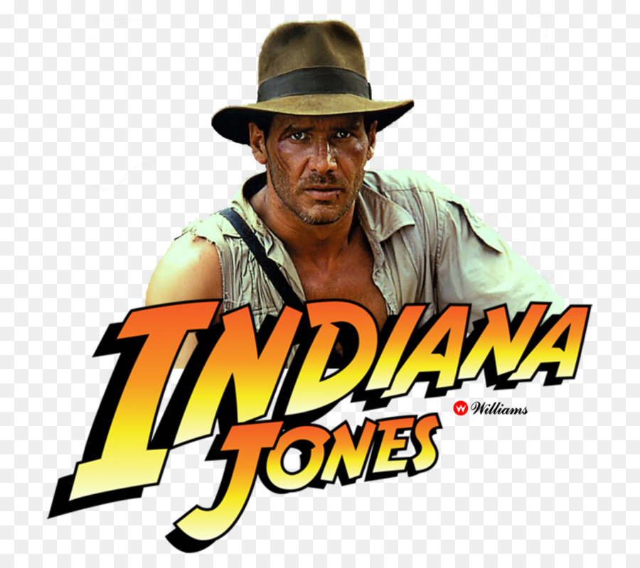 Lego Indiana Jones 2  The Adventure Continues Lego Indiana Jones  The Original  Adventures Raiders of the Lost Ark Logo - indiana jones hat png download ... 2425e7e94561