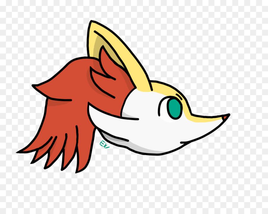 Clip art Line Beak Animated cartoon - ear anatomy png download ...