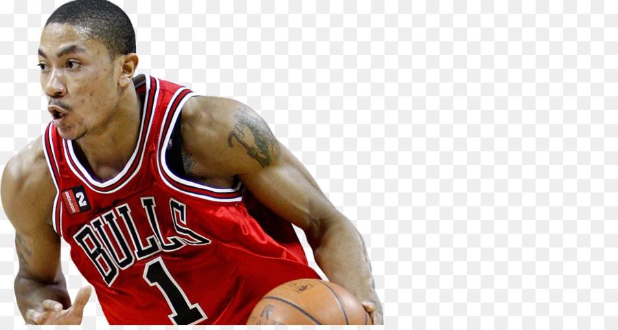 e10c1ca1dd2 Derrick Rose Chicago Bulls NBA Minnesota Timberwolves Cleveland Cavaliers -  nba png download - 1200 630 - Free Transparent Derrick Rose png Download.