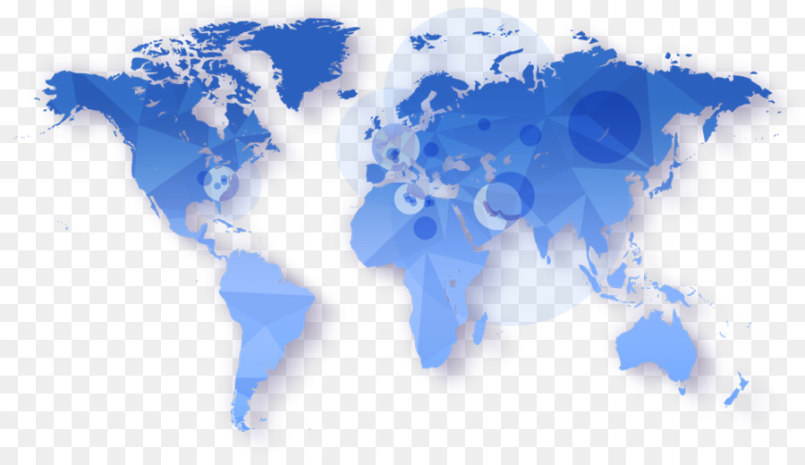 World map world political map globe world map png download 1081 world map world political map globe world map gumiabroncs Image collections