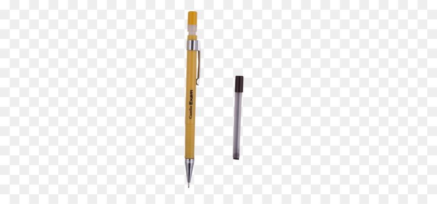 Bolígrafos de diseño de Producto de la Línea de - Chhota bheem png ...