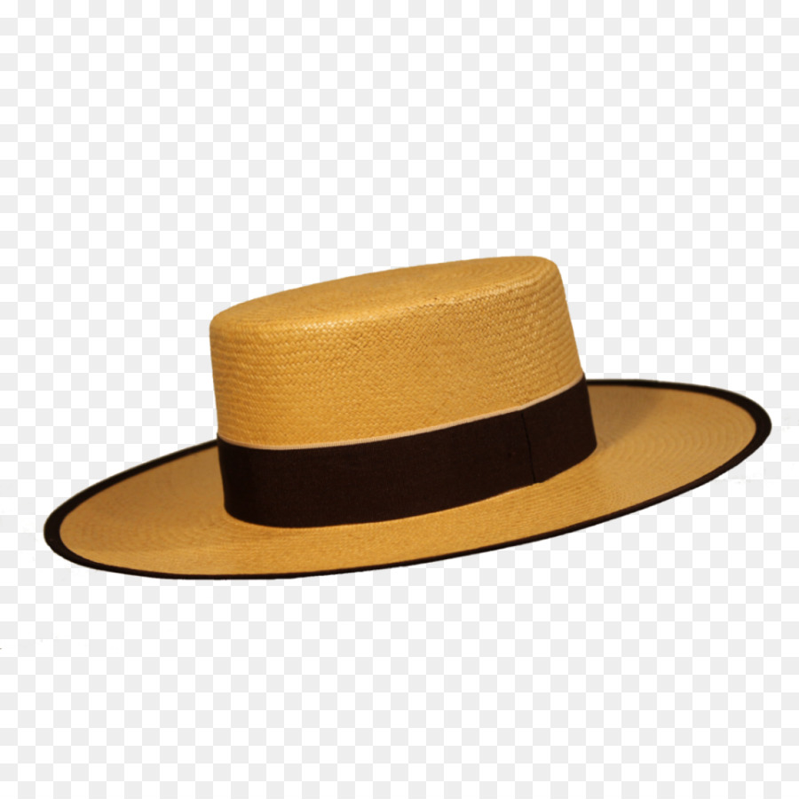 2912b19b4ed Fedora Sombreros