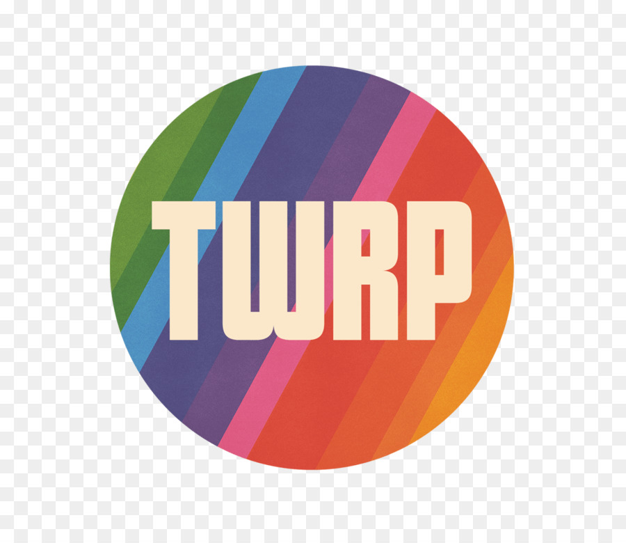 Twrp Text png download - 1140*975 - Free Transparent Twrp png Download