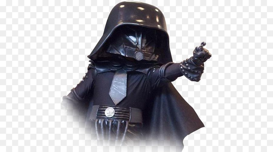 dark helmet lone starr anakin skywalker film youtube darth vader