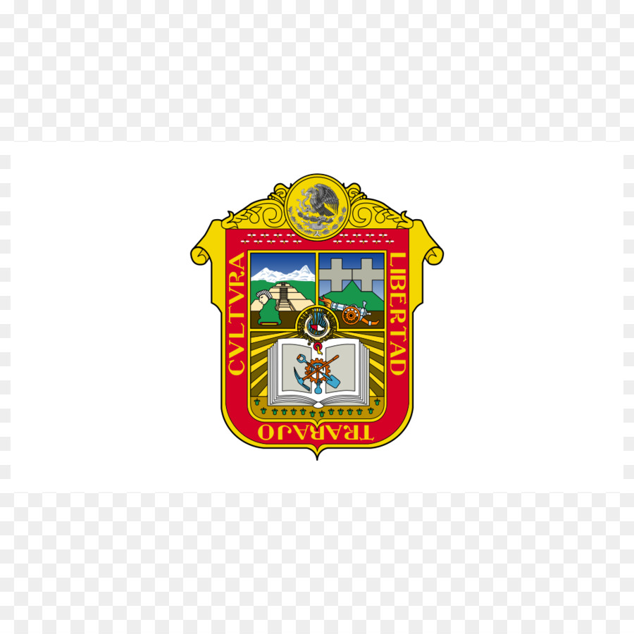 Mexico State Mexico City Flag Of Mexico Coat Of Arms Of Mexico