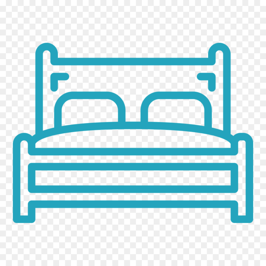 Computer Icons Vector Graphics Illustration Image Bedroom Icon Png