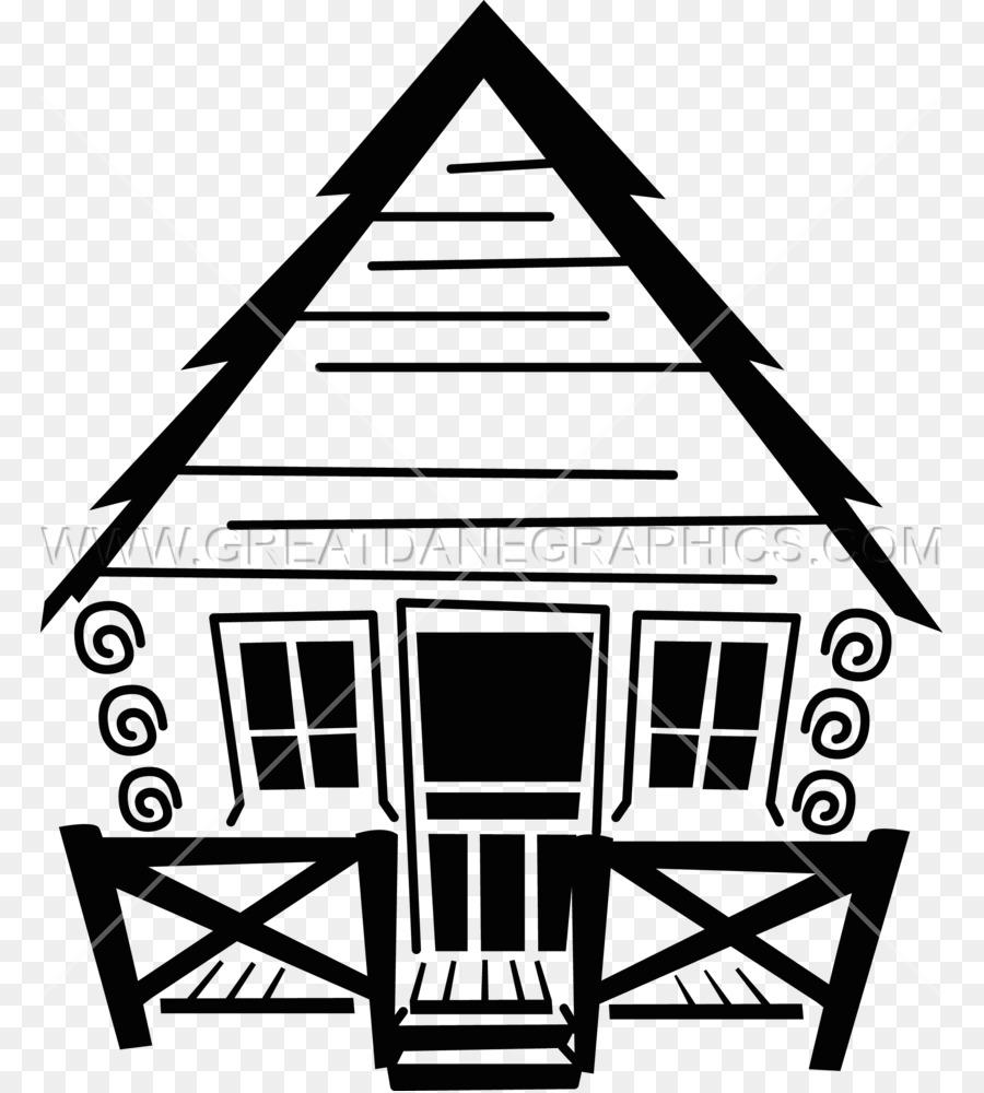 clip art log cabin image cottage vector graphics cabin clipart png rh kisspng com log cabin clipart log cabin clipart