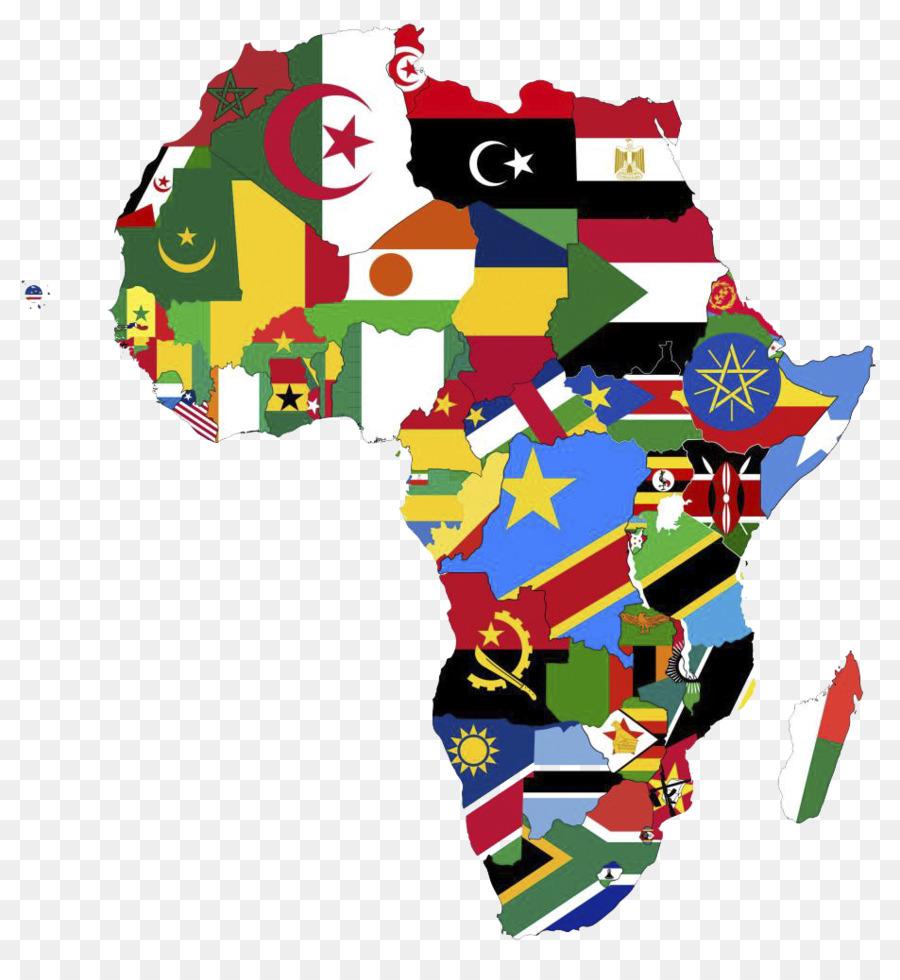 Flag Background png download - 953*1023 - Free Transparent