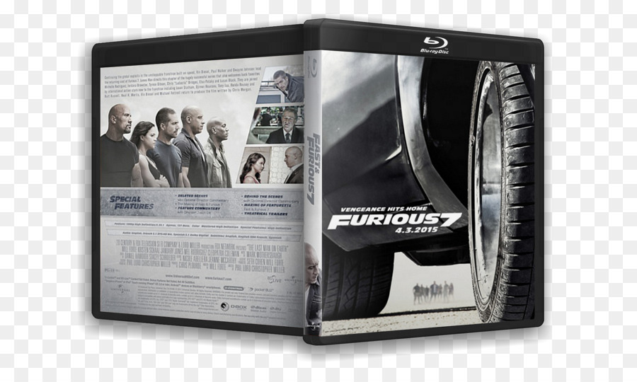 the fast and the furious furious 7 movie poster 24inx36in poster