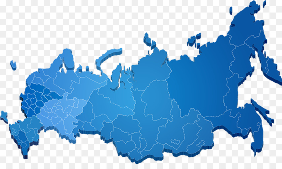 Vladimir Russia Map.City Map Vladimir Russia Portable Network Graphics Ooo Sangik