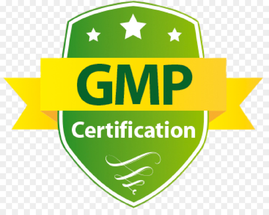Logo Brand Product Font Certification Gmp Logo Png Download 1400