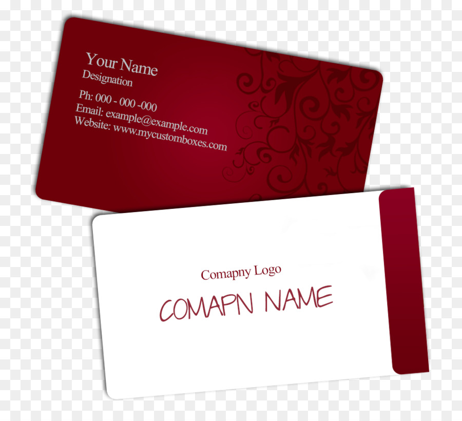 Business cards printing visiting card font brand business cards business cards printing visiting card font brand business cards reheart Choice Image